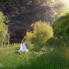 Wedding photographer Sergey Toropov (Understudio). Photo of 05.11.2014