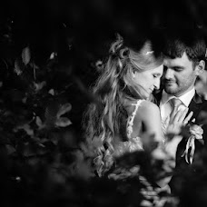 Wedding photographer Igor Savenchuk (igorsavenchuk). Photo of 14.07.2018