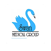 Swan Medical Group