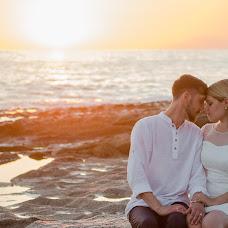 Wedding photographer Lucas Dante (Lucasdante). Photo of 12.11.2017