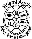 U:\NRM Department\Logos\med imagecropped.jpg