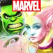MARVEL Avengers Academy 2.14.0 Icon