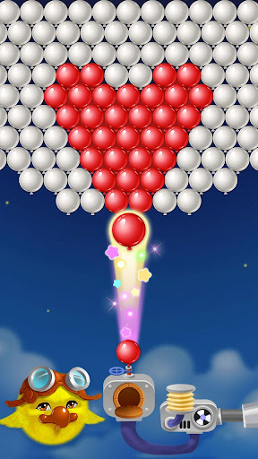Bubble Shooter  {cheat|hack|gameplay|apk mod|resources generator} 1