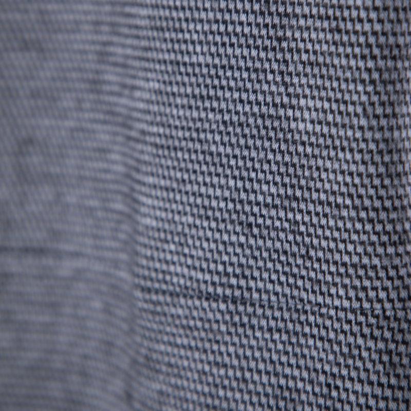 پیراهن زنانه کلوتو مدل ووتا