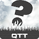 Quiz Time Trivia - Androidアプリ