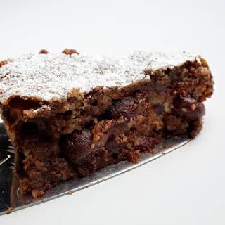 Brandy Chocolate Cake Recipes.