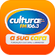 Rádio Cultura FM 106.3 Download for PC Windows 10/8/7