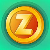 Tải Zgold APK
