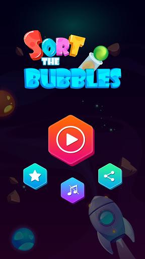 Ball Sort - Bubble Sort Puzzle Game 2.5 Pc-softi 1
