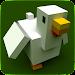 Chicken Maze icon