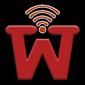 Hotbird Satellite Channels Frequencies - WikiSat