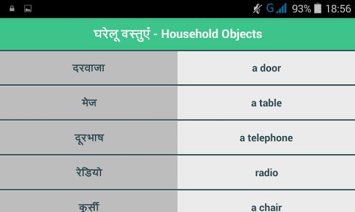 english speaking course free download pdf file in hindi