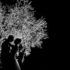 Wedding photographer Simone Baldini (simonebaldini). Photo of 06.03.2016