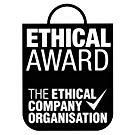 Ethische Auszeichnung