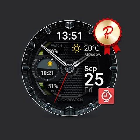 android vwPack 1 Screenshot 6
