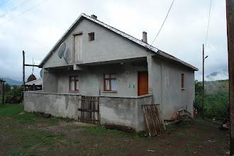 Photo: Niyazi Kaya'nın Evi