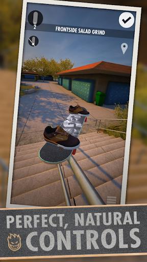 PC u7528 Skater 1