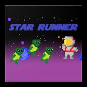Star Lode Runner