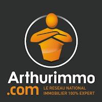 Arthurimmo Colmar