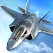 Gunship Battle Total Warfare icon