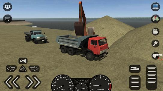 Motor Depot 3