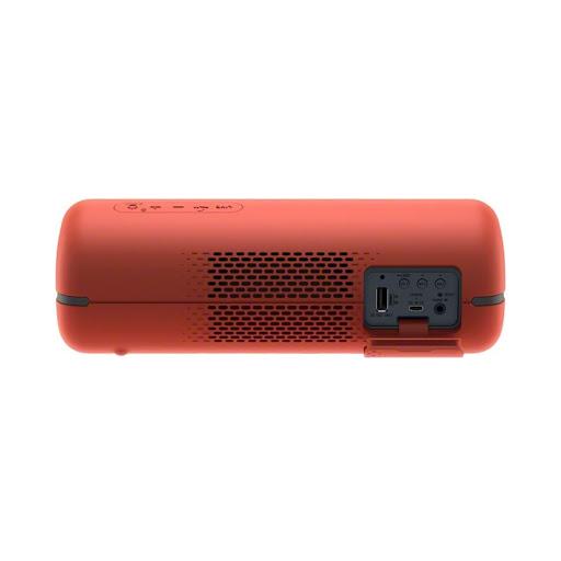 Loa Bluetooth Sony SRS-XB32/RC E-4