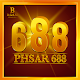 Phsar 688 Download for PC Windows 10/8/7