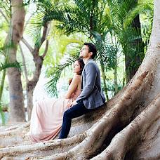 Wedding photographer Natalya Golubeva (id200005615). Photo of 17.10.2017