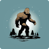 com.test.what.you.about.bigfoot