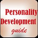 Personality Development Guide icon