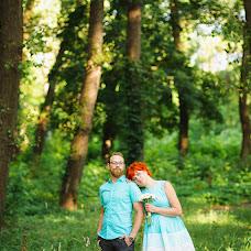 Wedding photographer Vitaliy Karelin (karelinphoto). Photo of 21.08.2015