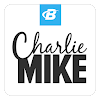 Charlie Mike by Ashley Horner