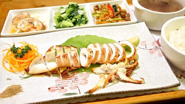 陽光食園-Sun Foods|食記