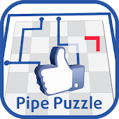 Pipe Puzzle Online