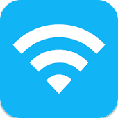 WiFi Manager Network Speed, WiFi Password Tool