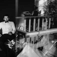 Wedding photographer Anna Gelevan (anlu). Photo of 10.07.2018