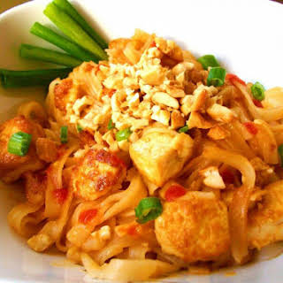 Easy Microwave Vegan Recipes.