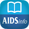 AIDSinfo HIV/AIDS Glossary icon