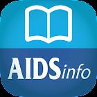 Glosario de términos relacionados con el VIH/SIDA icon