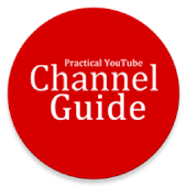 Practical Youtube Channel Guide Android APK Download Free By Sicheme Alpha