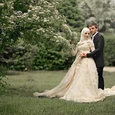 Wedding photographer Ekaterina Skorobogatova (mechtaniya). Photo of 28.05.2017