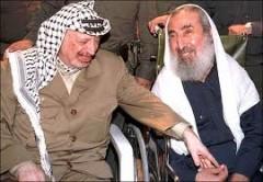 hamas-Arafat-Yassin.jpeg