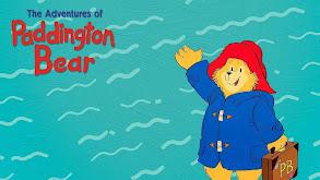 The Adventures of Paddington Bear thumbnail