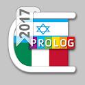 HEBREW-ITALIAN DICT (LITE)