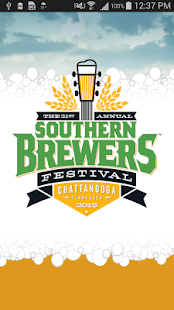 Southern Brewers Festival- screenshot thumbnail