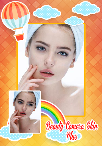 ⭐ Beauty camera app download apkpure | Beauty Camera for