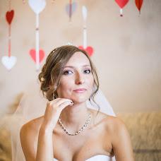 Wedding photographer Aleksey Chernikov (chaleg). Photo of 10.01.2016