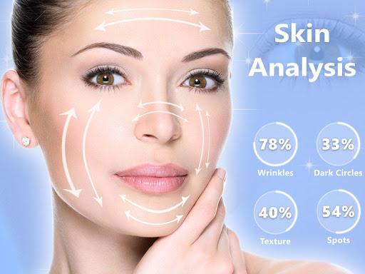 Beauty camera apkpure | Face Beauty Makeup Camera para Android  2019