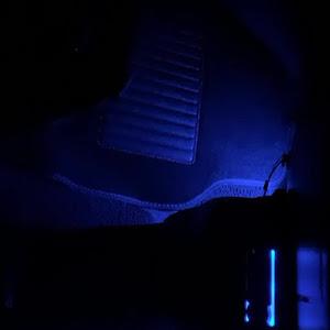 ワゴンRスティングレー MH23Sのカスタム事例画像 みや(猫)さんの2020年05月07日20:46の投稿