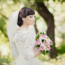 Wedding photographer Zosim Darbaidze (ZOSIM). Photo of 16.06.2014